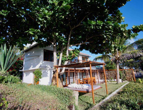 garden_casa_amendoa