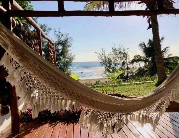 hammock_casa_amendoa