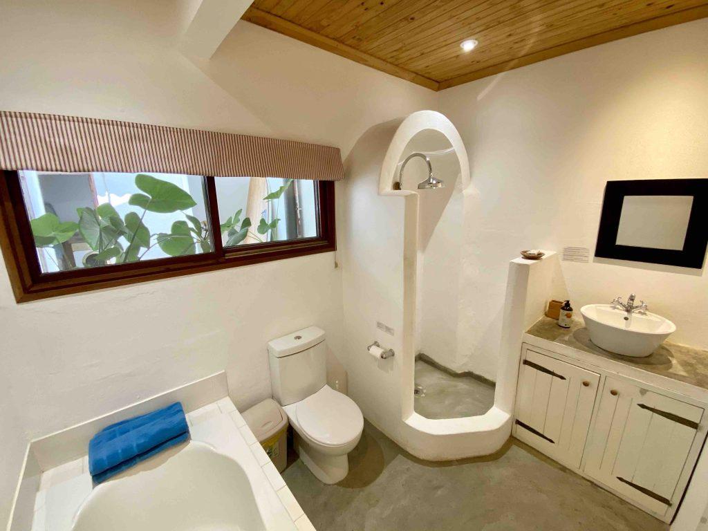 bathroom#3